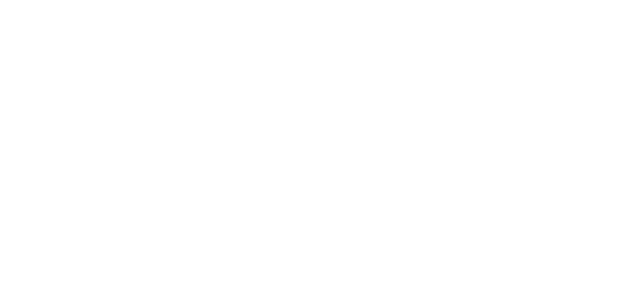 Tribe of Unicorns Podcast