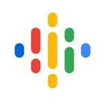 Tribe of Unicorns - Google Podcasts
